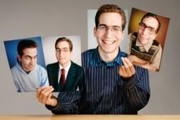 Tests de personalidad: los Cinco Grandes Factores y pruebas para evaluarlos | Psicopatologia - Psychopathology | Scoop.it