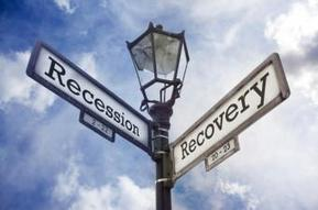 Housing Recovery Is Sustainable, According to Market Analysts | Restorative Developments | Scoop.it