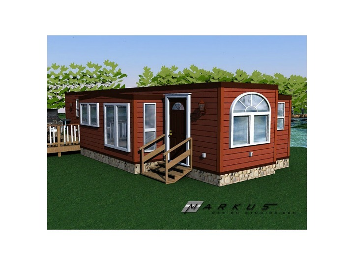 Shipping container homes canada - Shipping container homes canada ...
