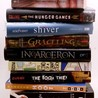 Popular Children's & Young Adult Literature