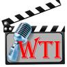Le migliori video guide sono in inglese??? ... forse!