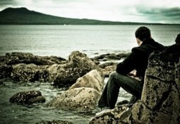 Comprendre la dépression : ce que vous avez toujours voulu savoir sans jamais oser le demander - Clef du bien-être   Bien-Être, Santé et Energie   Scoop.it