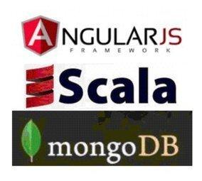 NeDB: a lightweight Javascript database using M