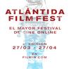 EL CINE Y LA CINEMATOGRAFÍA, SU HISTORIA, SUS PROTAGONISTAS...