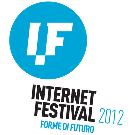 Internet Festival 2012 di Pisa a rete unificata | InTime - Social Media Magazine | Scoop.it
