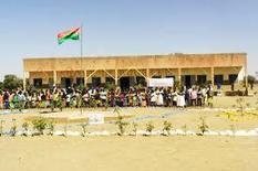 Les quatre principes de l'Education Inclusive | Shabba's news | Scoop.it