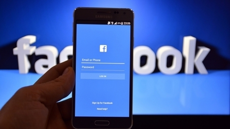 Facebook Just Gave Small Businesses an Awesome New Video Tool | Technology in Business Today | Scoop.it