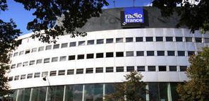 Radio France : les perles relevées par la Cour des comptes - Capital.fr | Dépenser Moins | Scoop.it