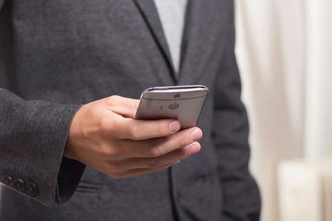 Avast révèle une campagne mondiale d'escroquerie par SMS sur le Google Play Store ...