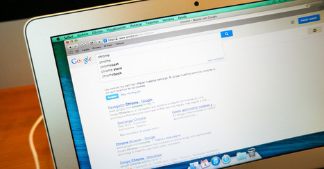 13 Essential Tools to Check Cross-Browser Compatibility   Startups   Scoop.it