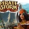 greek gaming websites
