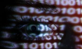 iPhone, PC, Wi-Fi... rien ne résiste à l'espionnage de la NSA | Data privacy & security | Scoop.it