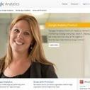Beyond Analytics: The best SEO Tools for Content Marketers | Curaduria de contenidos y Preservacion digital | Scoop.it