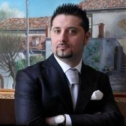 #SocialMediaABC: i Social Media spiegati da... Francesco Grippa!   Social Media & Social Media Marketing News   Scoop.it
