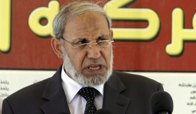 Hamas, Hezbollah fail to unite in the face of Israeli threat   From Tahrir Square   Scoop.it