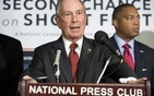 Bloomberg's Journalism Doesn't Sound Very Fun | Innovations in journalism | Scoop.it