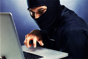 Freak : une nouvelle faille majeure dans SSL touchant des millions de sites | Gouvernance web - Quelles stratégies web  ? | Scoop.it