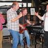Folk Music in Sussex (Newick Folk)