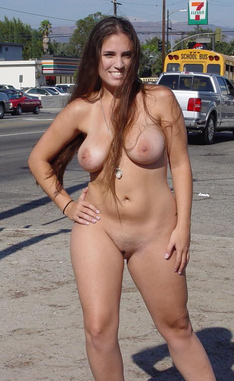 www bakecaannunci donne nude video