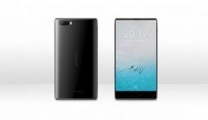 71090d7151dd5 Ulefone Power 2 Flipkart Amazon Snapdeal Ebay Price - Buy Online