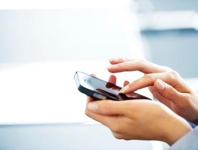 5 app per gestire il vostro social media marketing in movimento | Social Media War | Scoop.it