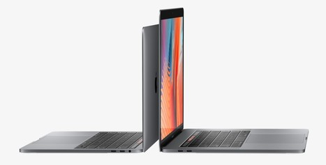 Apple just told the world it has no idea who the Mac is for – Charged Tech | Transmedia Storytelling for Business | Scoop.it