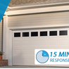 Avondale Garage Door Repair