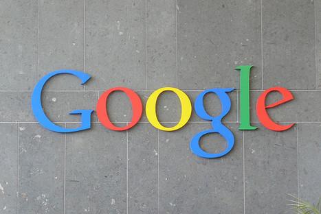 Comment forcer Google à vous oublier ? | Fatioua Veille Documentaire | Scoop.it