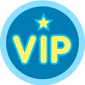 Five Effective Ways to be Exclusive [Everyone Can't be a VIP] | Social Strategies | Scoop.it