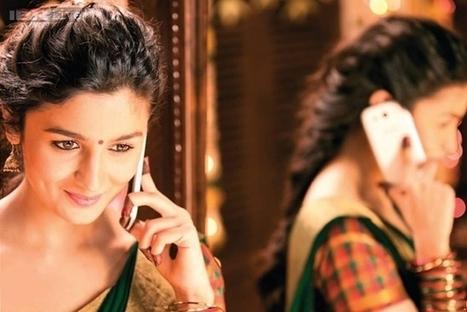 love Dekh Tamasha Dekh full movie download 720p hd