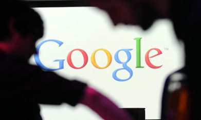 Israel says Google 'Palestine' page damages prospects for peace | B-Gina™ TechNews Report  - up and about | Scoop.it