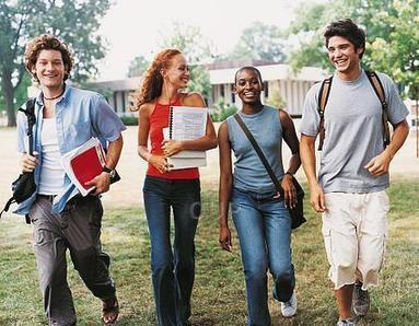 Teaching teens in the EFL setting: Vocabulary | English Teacher's Digest | Scoop.it
