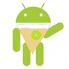 Android 5.0 Key Lime Pie Expected Features