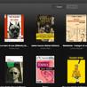 Kindle, eBooks & Digital Publishing