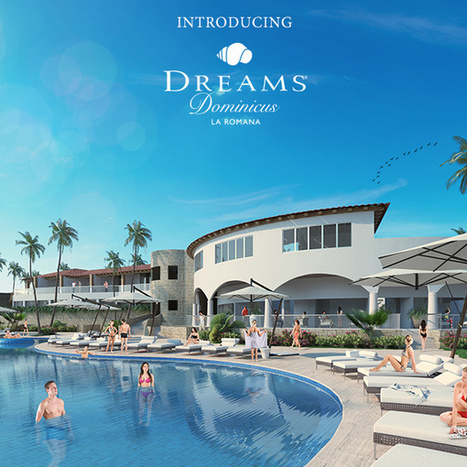 Another New Dominican Dream Hideaway | Caribbean Island Travel | Scoop.it