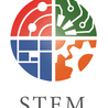 STEM Education in Elementary Schools