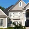 Home Remodeling Alpharetta