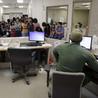 Deportados El Salvador