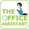The Office Assistant's Scoops