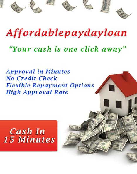 San mateo payday loan photo 1