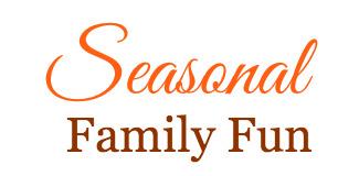 Seasonal Family Fun