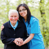 St Sarah Assisted Living & Care