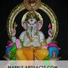 Marble handicraft Jaipur