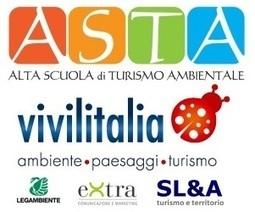 Alta scuola di turismo ambientale alle Cinque Terre - | ALBERTO CORRERA - QUADRI E DIRIGENTI TURISMO IN ITALIA | Scoop.it
