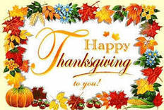 Happy Thanksgiving Day Date Sms Images Messa