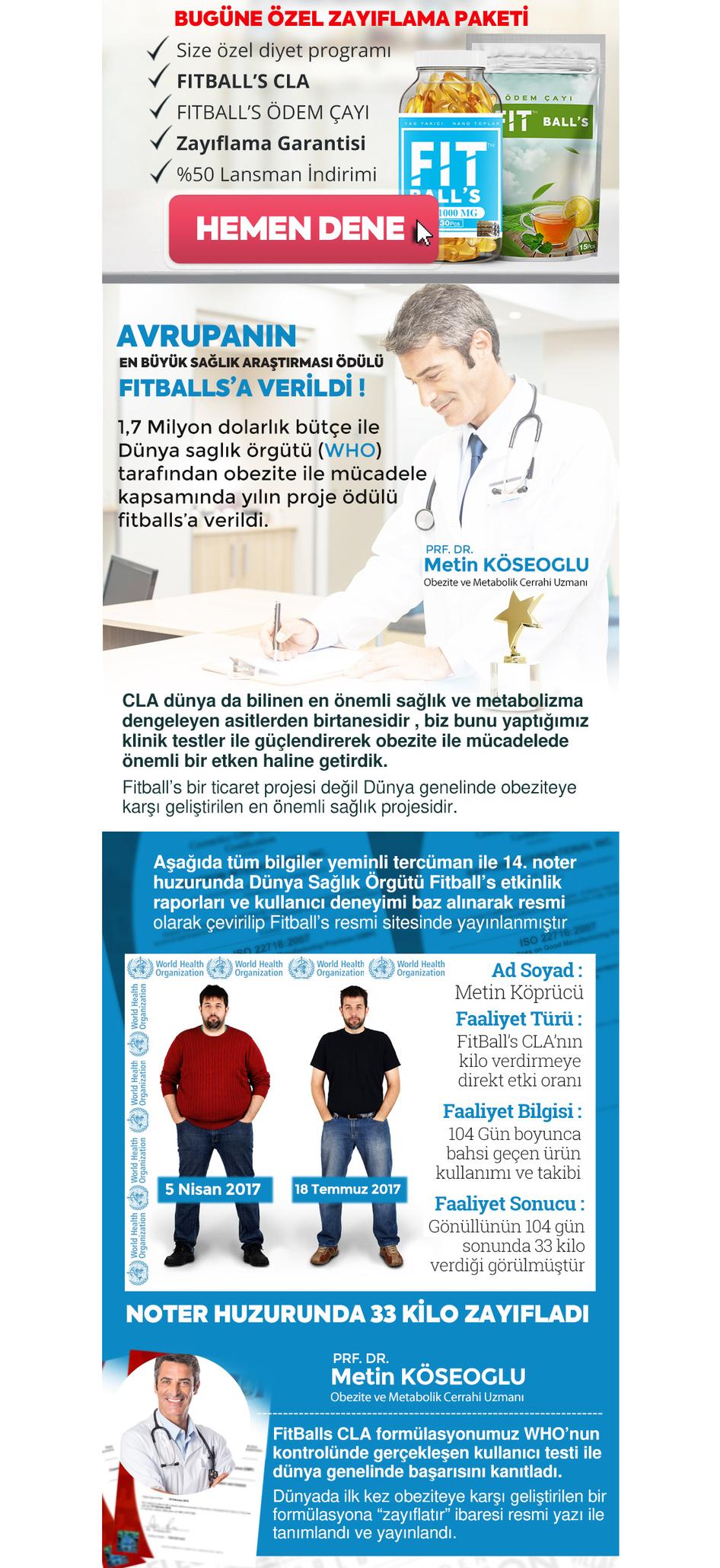 Cla Zayıflatır Mı Kilo Vermek İçin Nasıl Kullanılır
