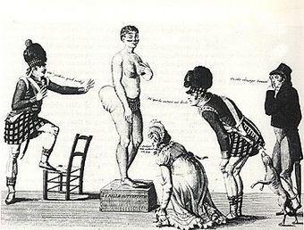 Claudia cardinale nude naked