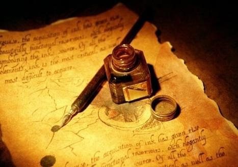 La lettre de motivation ne sert à rien ! - | qareerup | Scoop.it
