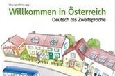 DaZ Übungsheft mit App - schule.at | Tablet-PC im Unterricht | Scoop.it