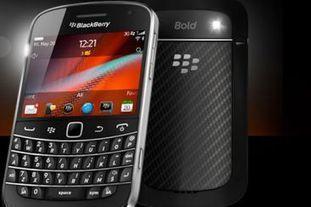 Scholen radeloos door nieuwe smartphones | Dutch Frusto | Scoop.it